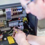 The benefits of a preventative maintenance plan