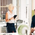Five soft skills to future-proof your people