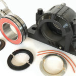 A new force: Introducing the NTN-CBC Housed Bearing Program