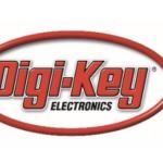 Digi-Key Electronics enhances online returns and order issues portal