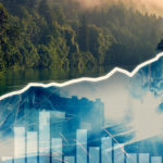 Tackling climate- and nature-related financial disclosures for a more sustainable manufacturing sector