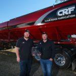 Giving Australian farmers the most efficient grouper bins