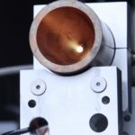 Valiant Space to develop Australia's first in-space chemical thruster