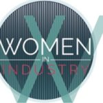 Finalists are announced for the 2021 Women in Industry Awards