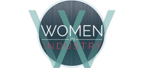 2021 Women in Industry