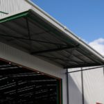 Ahrens continue delivering manufacturing excellence by drawing on local resources