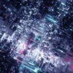 Quantum expert appointed to CSIRO's Future Science Platform