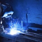 Attack Class submarine project to provide training for women in welding