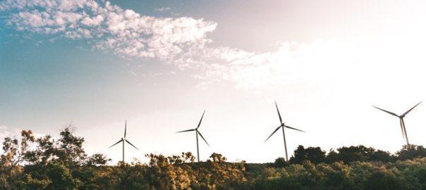 Energy Innovation Fund
