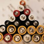 NT to grow its battery manufacturing industry with FBICRC