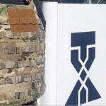 XTEK develops composite curing technique using Markforged parts