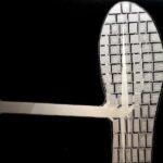 SensFit Technologies develops smart shoe sensors