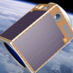 Australian manufacturers to join international space supply chains