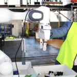 Innovating Australian manufacturing together