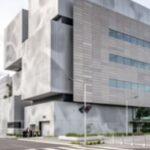 Three new manufacturing hubs to be built at Monash University