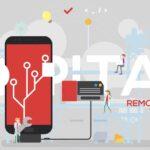 Digi-Key Electronics announces new partnership with Red Pitaya