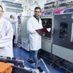 New storage battery touted a renewable game-changer