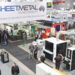 Australian Manufacturing Week 2022 to be held in Sydney in June