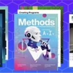 Mouser's growing digital library offers expert insights into technologies and applications