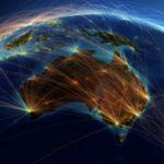 Australian Space Manufacturing Network makes $150 million bid for MMI funding