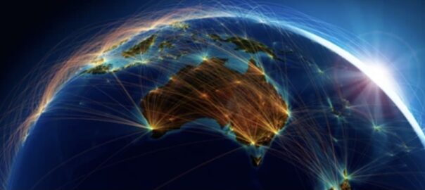 Australian Space Manufacturing Network