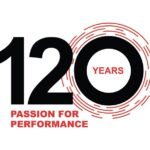 Celebrating 120 years of passion for performance