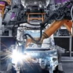 August lockdowns impact on manufacturing expansion