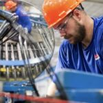 $47.1 million to grow manufacturing research