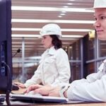 5 most critical to-dos for future-proofing your industrial operations