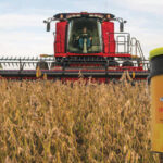 Keeping the Riverina slick with Australian made lubrication