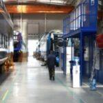 Queensland invests $7.1 billion to manufacture trains