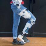 Ingenuity 2021 showcases useful prototype technologies