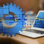 Smart Enough Factory program digitises Victorian defence companies