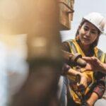 Rio Tinto engages Pilbara manufacturers for iron ore railcars
