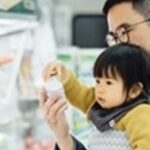 End-to-end Traceability: The Danone Journey