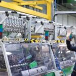 Manufacturing requires power. Keep your systems running with innovative technology.