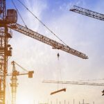 GFG Alliance reports on restructuring progress in Australia