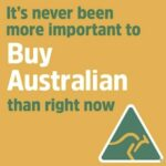 """""""Buy Australian Now"""" calls for support for local makers"""