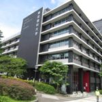 ZWSOFT Donates 76 Licenses of ZW3D MCAD Software to Tokyo University of Science