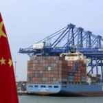 Why China could never sign on to the Trans-Pacific Partnership