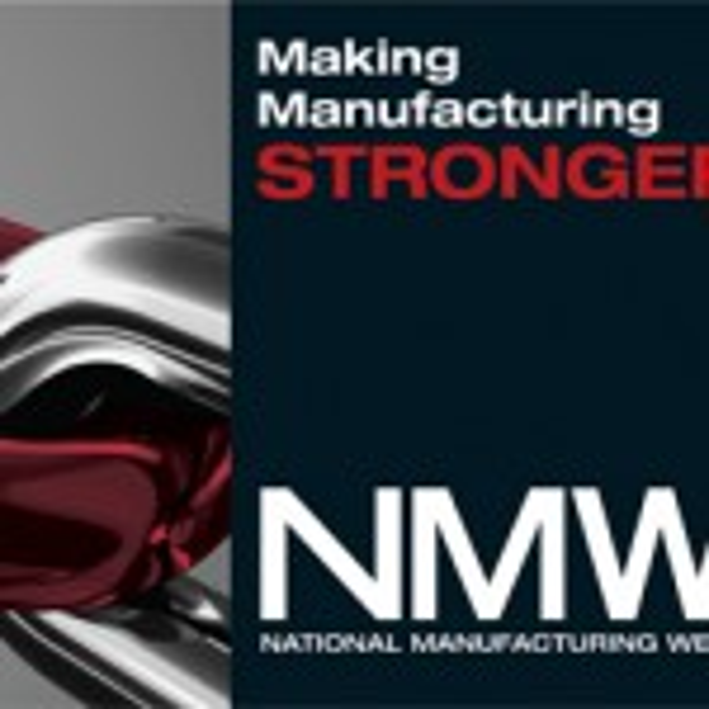 NMW incorporates Ausplas