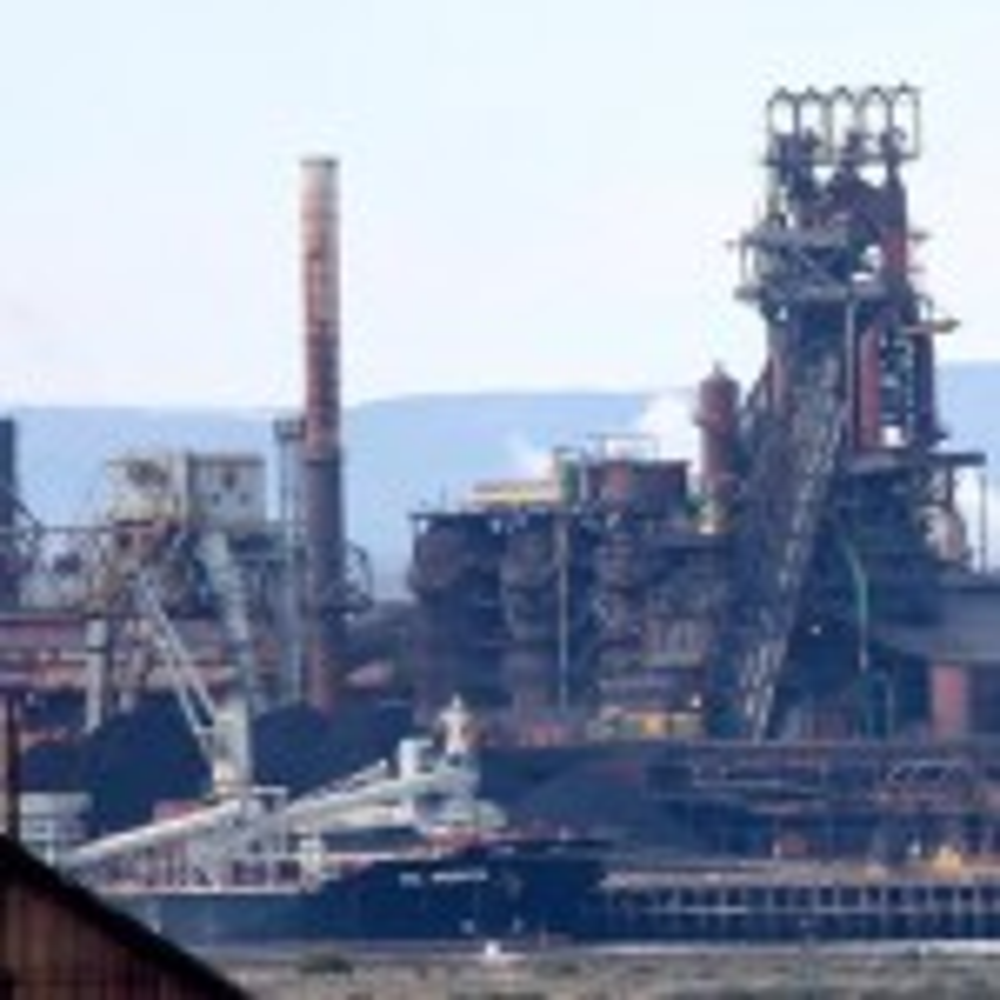 Arrium to make 30 redundancies, seek temporary pay cuts