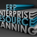 Pronto releases new version of Xi ERP software
