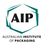 AIP launch packaging and processing salary survey