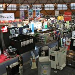 AUSTECH exhibition back in Melbourne with 3/4 of floor space already booked