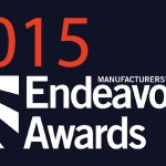Two weeks left to get your entries in for the 2015 MM Endeavour Awards