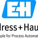 Endress + Hauser relocates Australian HQ