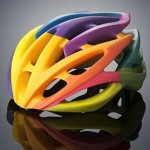 First colour multi-material 3D printer will redefine product design and manufacturing