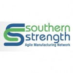 From strength to strength: manufacturing cluster helps members boost capability