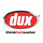 GWA sells Dux Hot Water for $46m